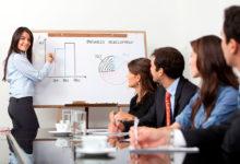 Проведение презентации. Практические рекомендации
