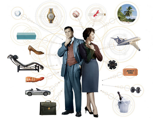 Консультативная технология продаж