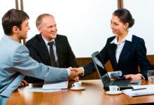 Приемы, которые способствуют установлению и поддержанию контакта