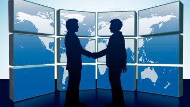 Адаптируемся к партнеру и устанавливаем контакт