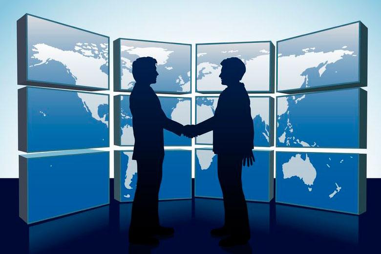 5 этап установления контакта: адаптируемся к партнеру и устанавливаем контакт