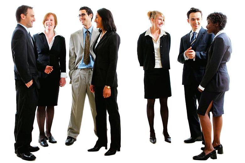 Photo of 4 этап установления контакта: выявляем качества, опасные для общения