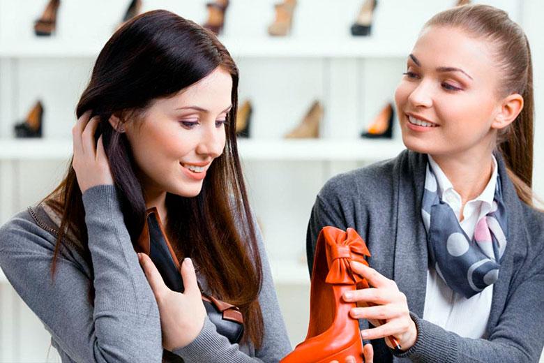 Photo of Ответ продавца на возражения клиента