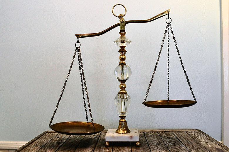 Техника «свойства - выгоды» - перевод свойств товара в выгоду для клиента