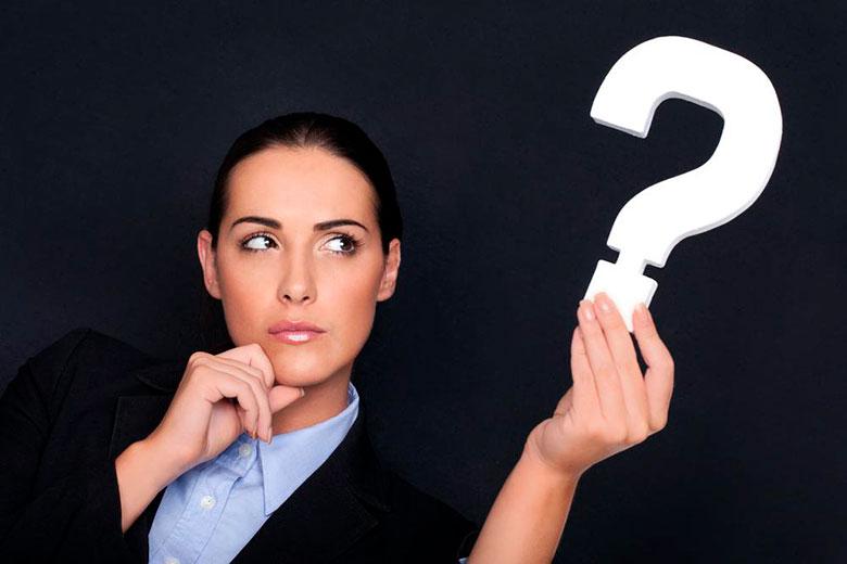 Photo of Как правильно задавать наводящие вопросы?