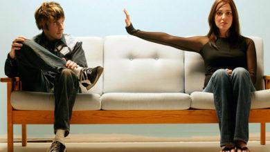Как относиться к возражениям и сомнениям клиента
