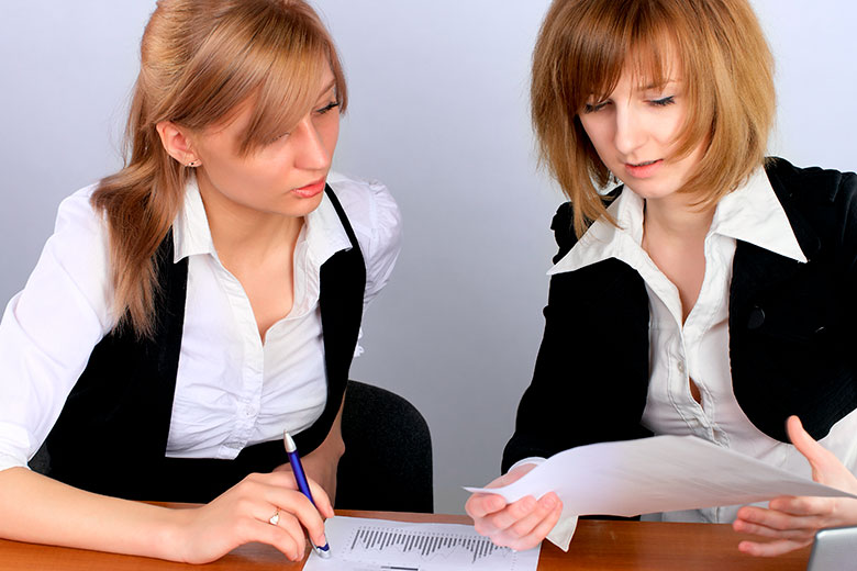 Photo of Как грамотно преодолевать возражения клиента?