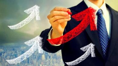 Как научить продавца продавать?