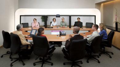 Принципы проведения успешных переговоров