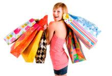 Почему не следует навязывать товар покупателю?