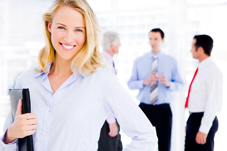 Как использовать рекомендации ваших постоянных клиентов