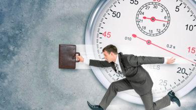 Оборачиваемость и скорость продаж