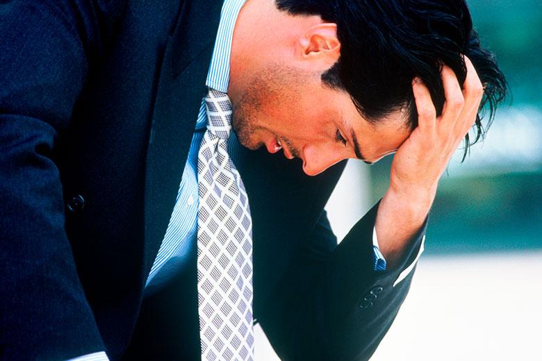 Photo of Почему ваш бизнес может потерпеть неудачу?