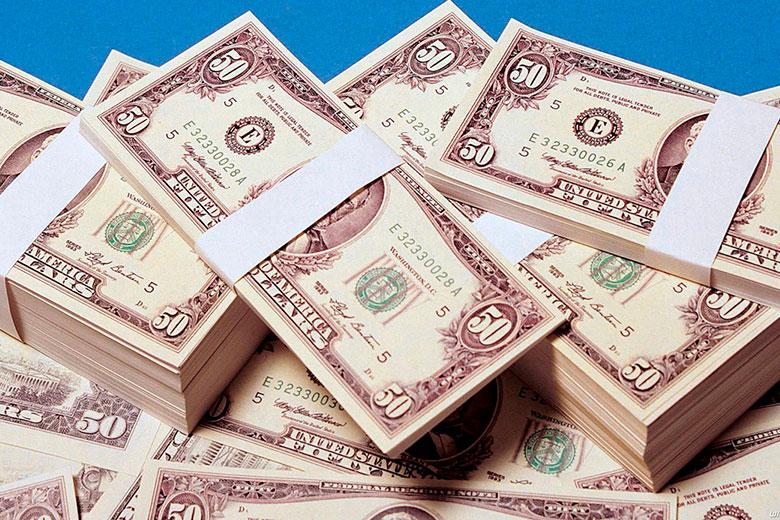Роль прибыли в предпринимательской деятельности