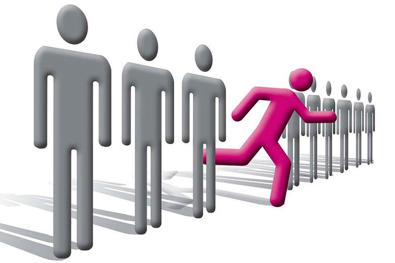 Как создать конкурентоспособный товар?