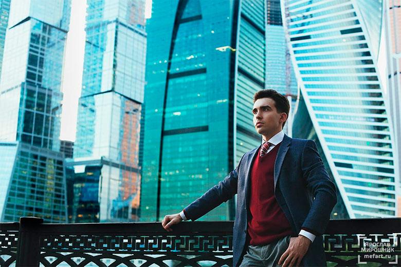 Роль предпринимателей в рыночной экономике