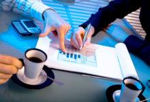 Как управлять информацией о развитии бизнеса