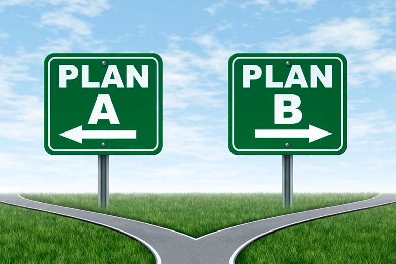 Как научиться принимать оптимальные решения