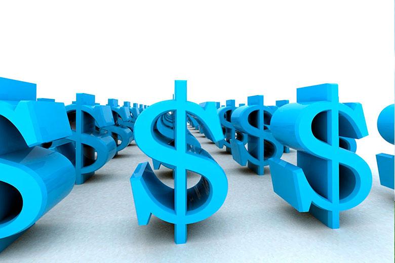 Как рассчитать затраты на ведение бизнеса?