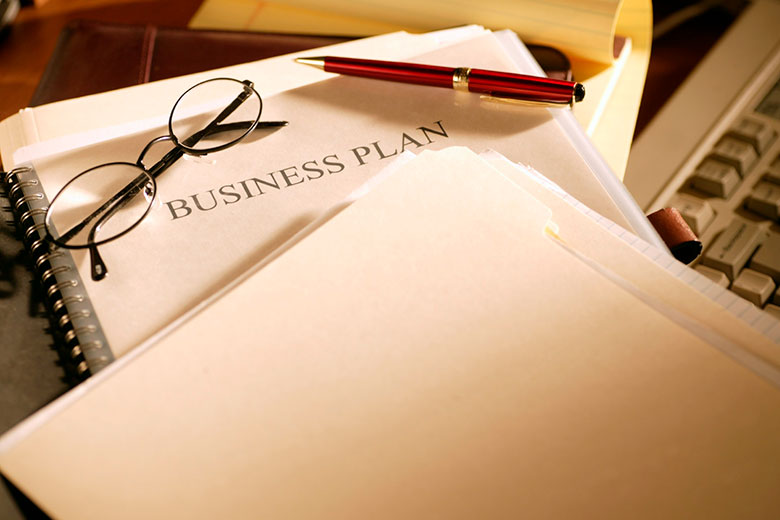 Photo of Разработка бизнес-плана