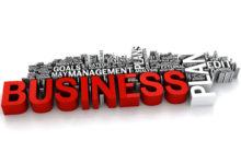 Бизнес-планирование для успешного развития компании
