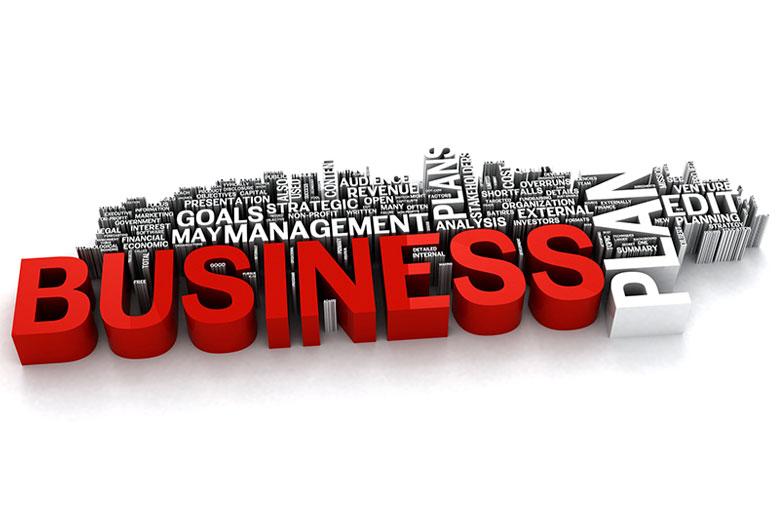 Бизнес-планирование – ключевое мероприятие для успешного развития компании