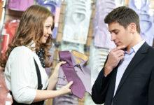Действия продавца, необходимые для эффективной продажи