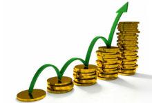 Примеры стратегий ценообразования