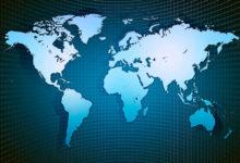 Изучение иностранных языков. Нужно ли продавцу знать языки?