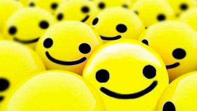 Как создать позитивный настрой?