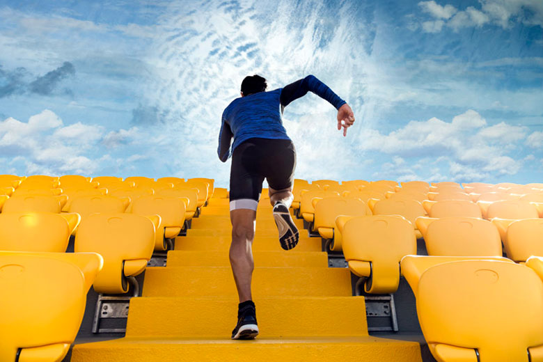 Психология мотивации