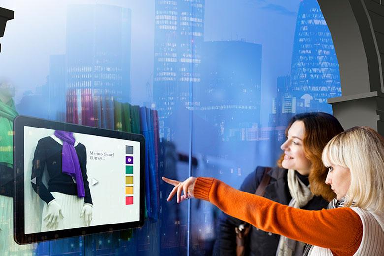 Photo of Профессиональные покупатели. Как они совершают покупки?