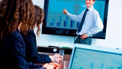 Что такое презентация товара? Чем презентация отличается от лекции