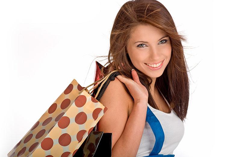 Убеждение клиента. Нужно ли убеждать клиента совершить покупку?