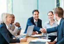 Планирование встреч и подготовка аргументов для убеждения клиента
