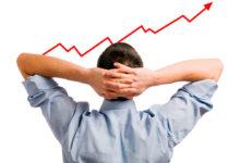 Планирование объема продаж и прибыли