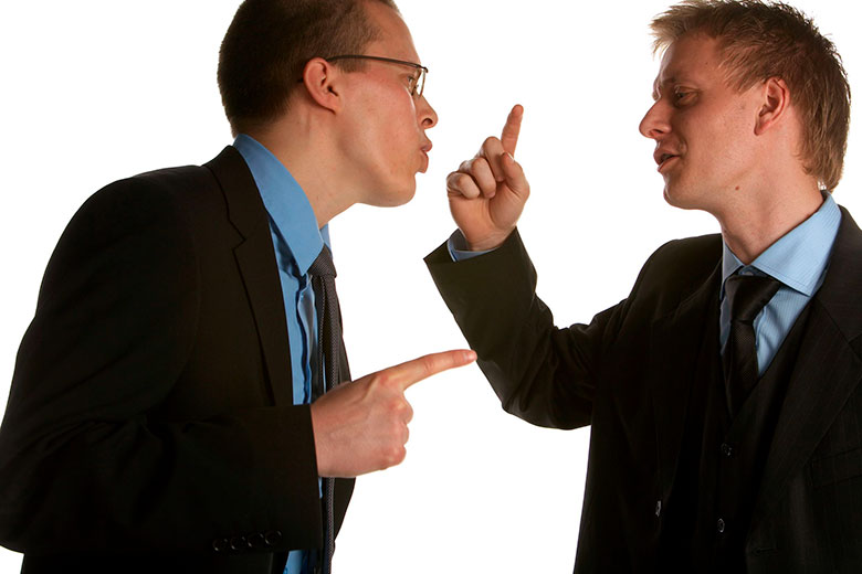 Как отвечать на возражения клиента