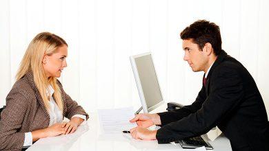 Общение с клиентами. Правила общения с клиентом при личной продаже