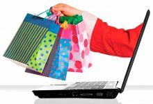 Преимущества информационных технологий для покупателей