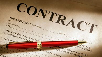 Обсуждение условий сделки