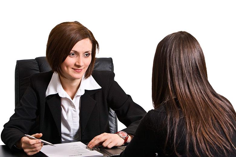 Способы ведения переговоров