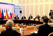 Уловки и уступки в ходе переговоров