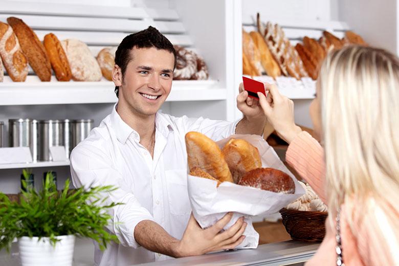 Идиоты продают, профессионалы отдают, или как убедить клиента купить товар