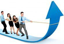 Статистика продаж. Как часто разговор продавца с клиентом заканчивается продажей?