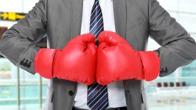 Обучение продавцов. Зачем продавцам учиться?