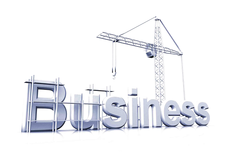 Основные концепции предпринимательской деятельности