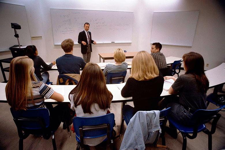 Программы обучения продажам