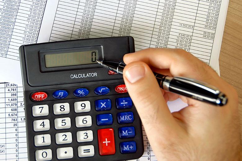 Способы бухгалтерского учета для малого бизнеса