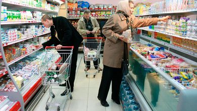 Закон «О защите прав потребителей»