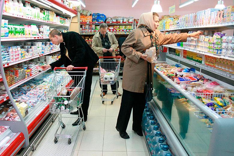 Photo of Закон «О защите прав потребителей»